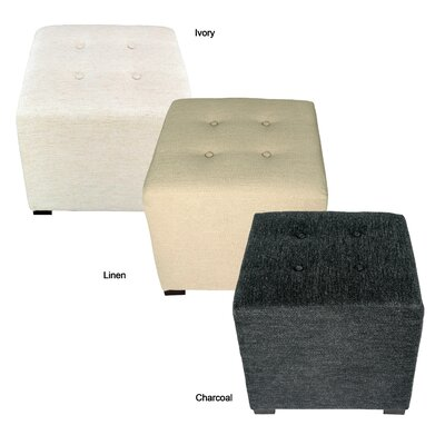 MJL Furniture Merton Belfast Upholstered ..