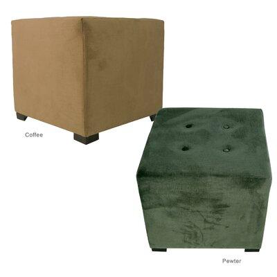 MJL Furniture Merton Ennis Upholstered Cu..