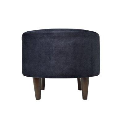 MJL Furniture Obsession Sophia Round Stan..