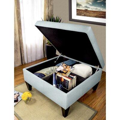 MJL Furniture Manhattan Cocktail Storage ..