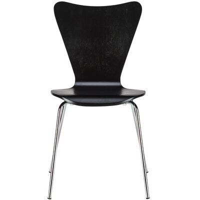 Edgemod Elgin Side Chair
