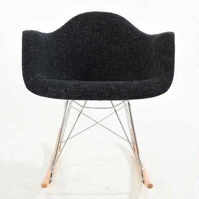 Edgemod Arm Chair