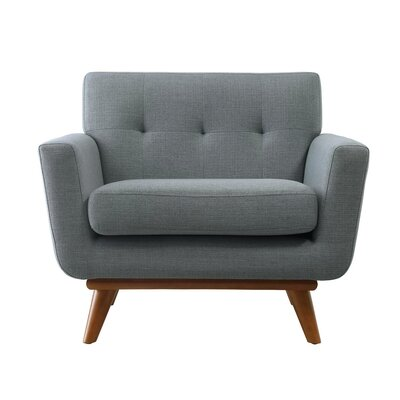 Edgemod Mari Arm Chair