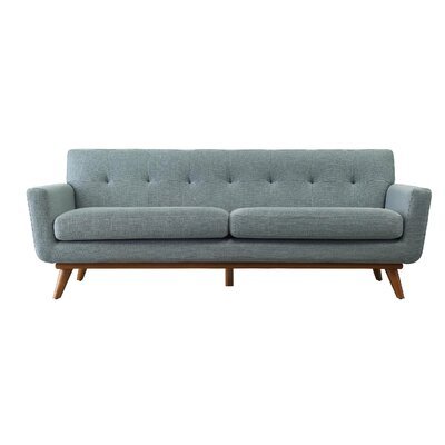 Edgemod Mari Sofa