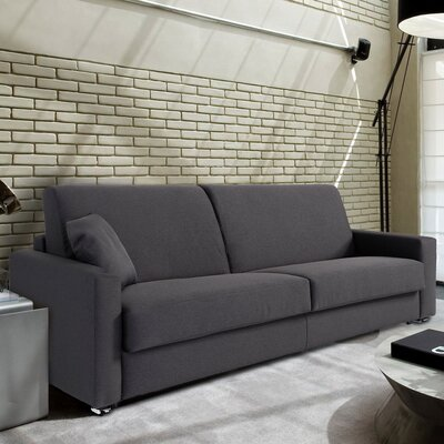 Pezzan USA Breeze Queen Sleeper Sofa