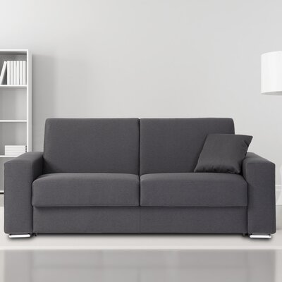 Pezzan USA Zephyros Sleeper Sofa
