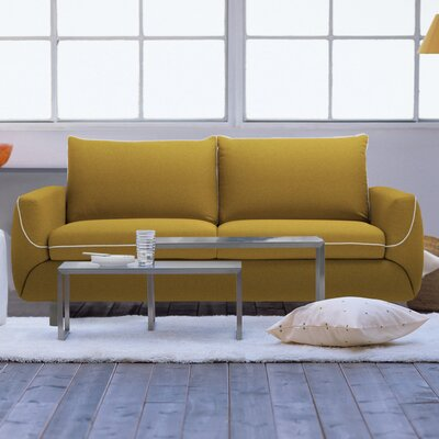 Pezzan USA Maestro Queen Sleeper Sofa