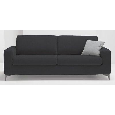 Pezzan USA Mistral Queen Sleeper Sofa
