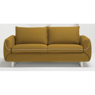 Pezzan USA Maestro Queen Sleeper Sofa