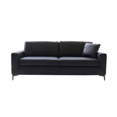 Pezzan USA Mistral Sleeper Sofa