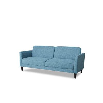 Kaleidoscope Furniture Sleeper Sofa