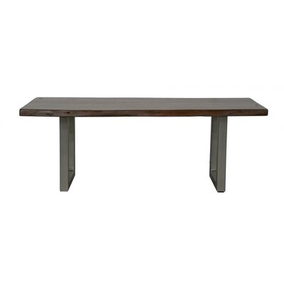 The Urban Port Suave Dining Table
