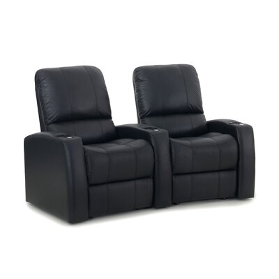 Octane Seating Blaze XL900 Home Theater Recliner (Row of 2)