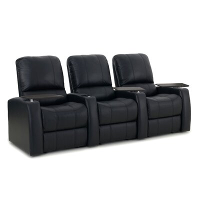 Octane Seating Blaze XL900 Home Theater R..