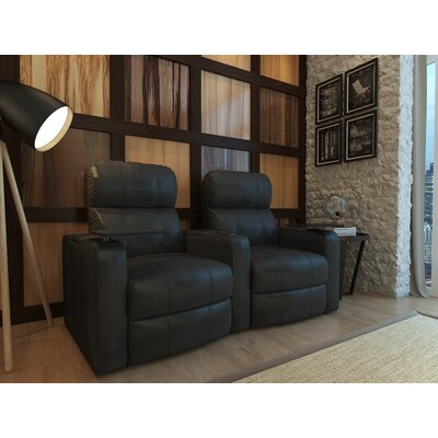 Octane Seating Turbo XL700 Home Theater R..