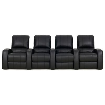 Octane Seating Storm XL850 Home Theater L..