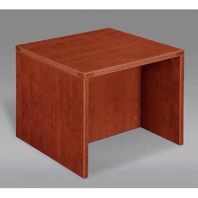 Flexsteel Contract Fairplex End Table