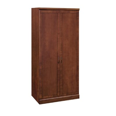 Flexsteel Contract Belmont Armoire