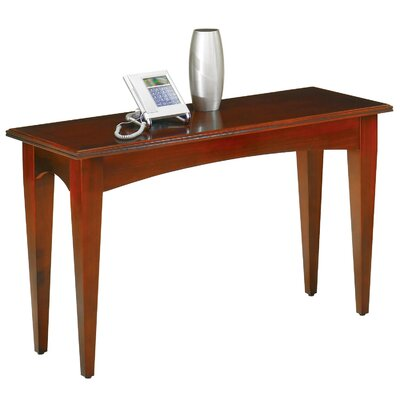 Flexsteel Contract Belmont Console Table
