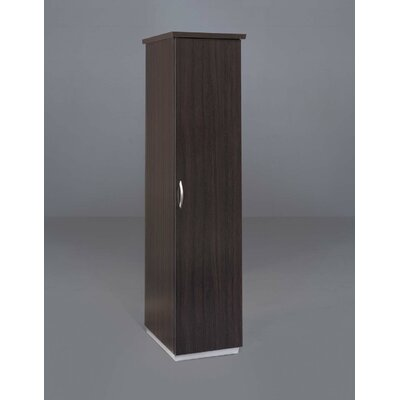 Flexsteel Contract Pimilico Armoire