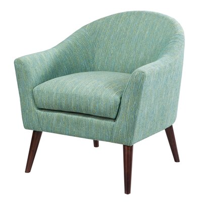 Madison Park Grayson Arm Chair