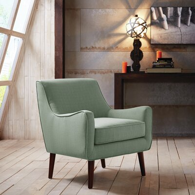 Madison Park Oxford Arm Chair