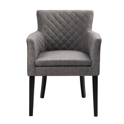 Madison Park Rochelle Arm Chair