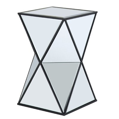 Mercury Row Bolick End Table