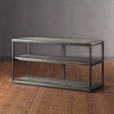 Laurel Foundry Modern Farmhouse Remy Console Table