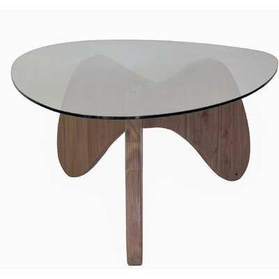 Corrigan Studio Prescott Coffee Table
