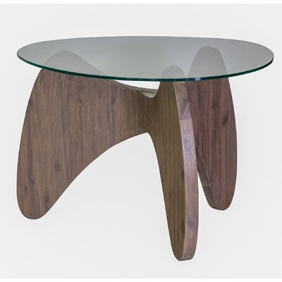 Corrigan Studio Prescott End Table