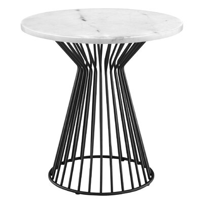 Brayden Studio Langridge Side Table