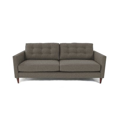 Liberty Manufacturing Co. Harvard Sofa