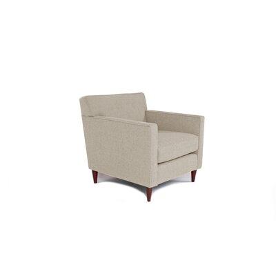 Liberty Manufacturing Co. Manhattan Arm Chair