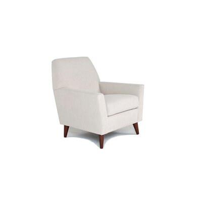 Liberty Manufacturing Co. Shelby Arm Chair