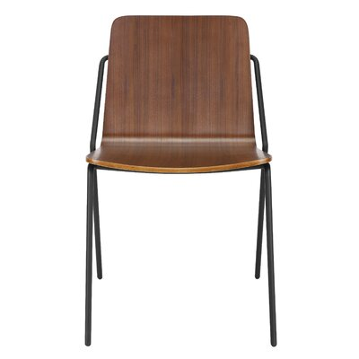 m.a.d. Furniture Sling Dining Chair