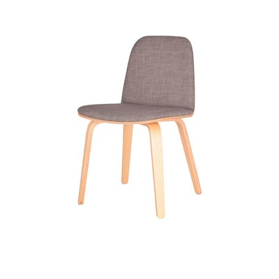 m.a.d. Furniture Bloom Side Chair