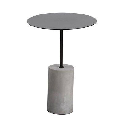 m.a.d. Furniture Pier End Table