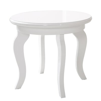 Phoenix Group AG Venice End Table