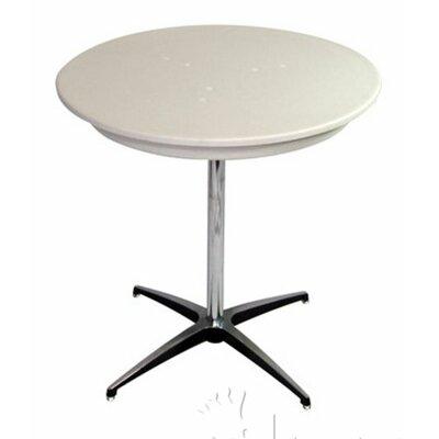 Midas Event Supply Elite Dining Table