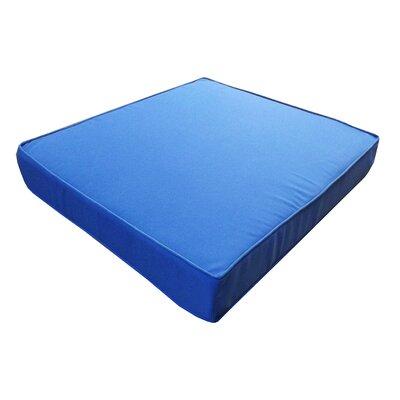 Cushion Pros Outdoor Sunbrella Deep Seati..