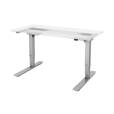 ESI Ergonomic Solutions Victory Electric Standing Desk