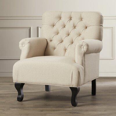 Rosalind Wheeler Bainum Armchair (Set of 2)