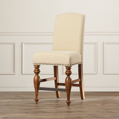 Loon Peak Gilcrest Gathering Side Chair