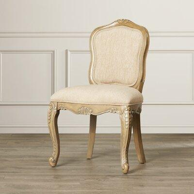 Rosalind Wheeler Elwes Side Chair