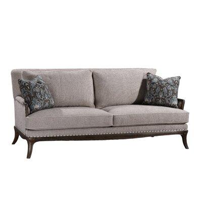 Rosalind Wheeler Charton Sofa