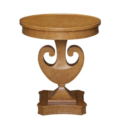 Rosalind Wheeler Cheaney End Table
