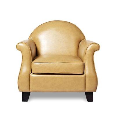 Rosalind Wheeler Ballyclug Arm Chair