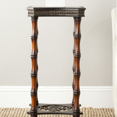 Bay Isle Home Tanguay End Table