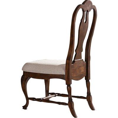 Bay Isle Home Podington Side Chair (Set of 2)